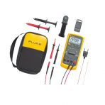 Fluke 87V/E2/EUR Kit
