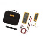 Fluke CNX T3000 kit