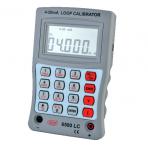 SEW 6500LC