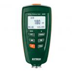 Extech CG 204