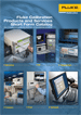 Fluke-Calibration-Products-and-Services-Short-Form-Catalog