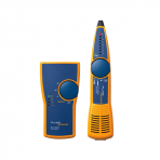 Fluke Networks MT-8200-60A IntelliTone™