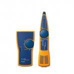 Fluke Networks MT-8200-50A IntelliTone™