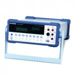 GW Instek GDM 8255A/8251A