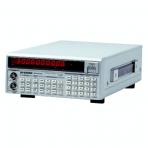GW Instek SFG 830/830G