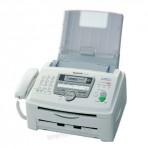 Panasonic KX-FL613FX