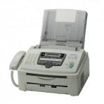 Panasonic KX-FLM663HX