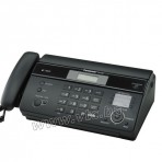 Panasonic KX-FT982FX
