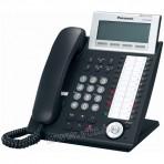 Panasonic KX-NT346X