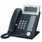 Panasonic KX-NT366X