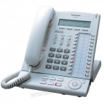 Panasonic KX-T7630CE
