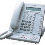 Panasonic KX-T7633CE
