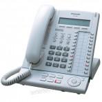 Panasonic KX-T7636CE