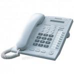 Panasonic KX-T7665CE