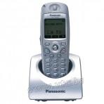 Panasonic KX-TCA256CE