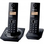 Panasonic KX-TG1712FX