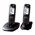 Panasonic KX-TG7512FX