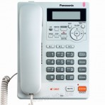 Panasonic KX-TS620FXW