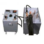 SMC LET-4000-RD/4000-RDM