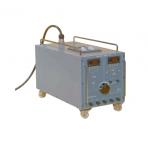 SMC LET-60-VPC/500-VPC
