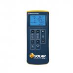 Seaward PV 150 kit