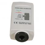 Tecpel DSL 336A