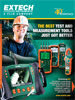 extech_catalogue_2011