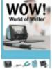 weller_katalog-2012