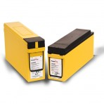 EnerSys PowerSafe 12V155FS  Battery 12V 150Ah