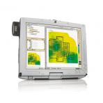 Fluke Networks Airmagnet Survey Pro