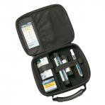 Fluke Networks NFC Fiber Optic Cleaning Kit