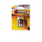 Alkaline X-Power E
