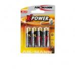 Alkaline X-Power AA