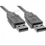 USB-AA-2M