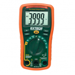 Extech EX 330