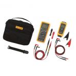 Fluke CNX V3000 kit