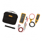 Fluke CNX I3000 kit