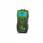 Bi Communication TX 6000