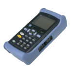 D2001 NX ISDN BRI test slušalica