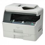 Panasonic DP-MB300-EU