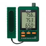 Extech SD 800