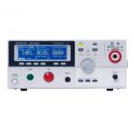 GW Instek GPT 9800