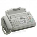 Panasonic KX-FP701FX