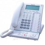 Panasonic KX-NT136X