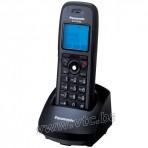 Panasonic KX-TCA355CE