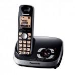 Panasonic KX-TG6521FX