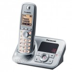 Panasonic KX-TG6621FX