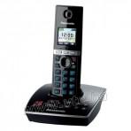 Panasonic KX-TG8061FX