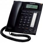 Panasonic KX-TS880FX
