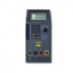 Lutron EDW 6000